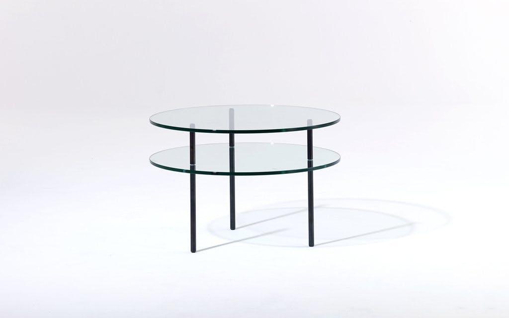 Scp-furniture-sax-side-table-black-legs-haute-living