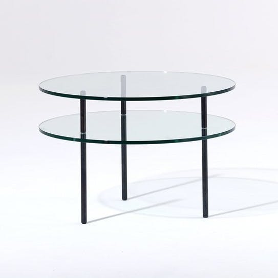 Scp-furniture-sax-side-table-black-legs-haute-living