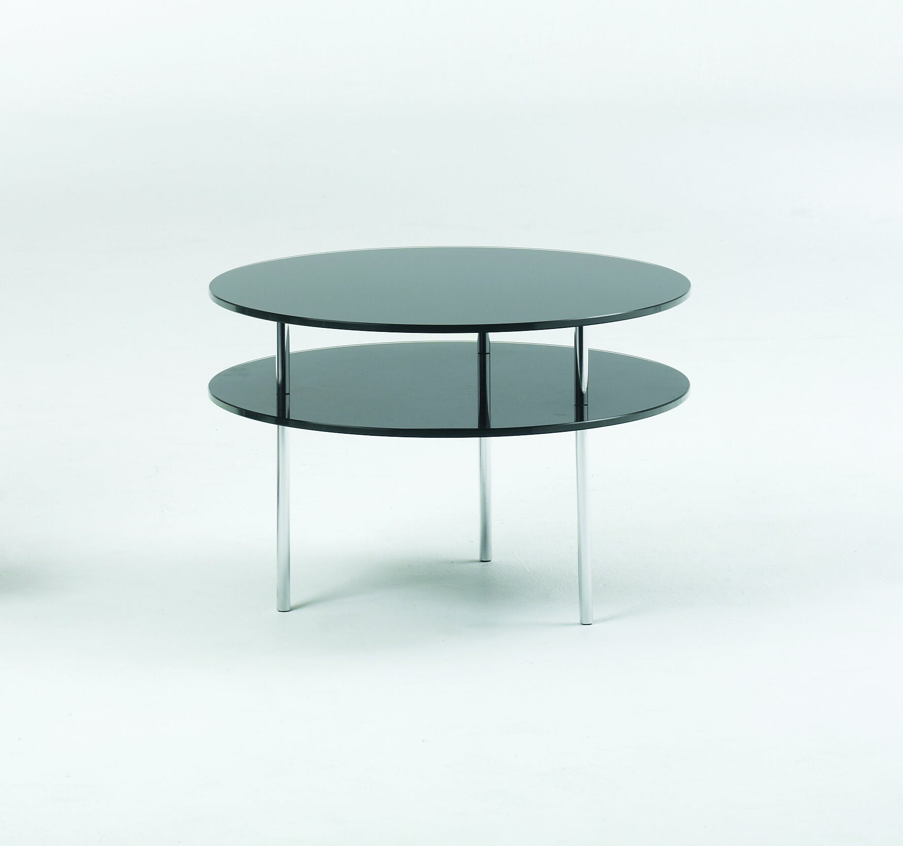 Scp-furniture-sax-side-table-dark-glass-haute-living