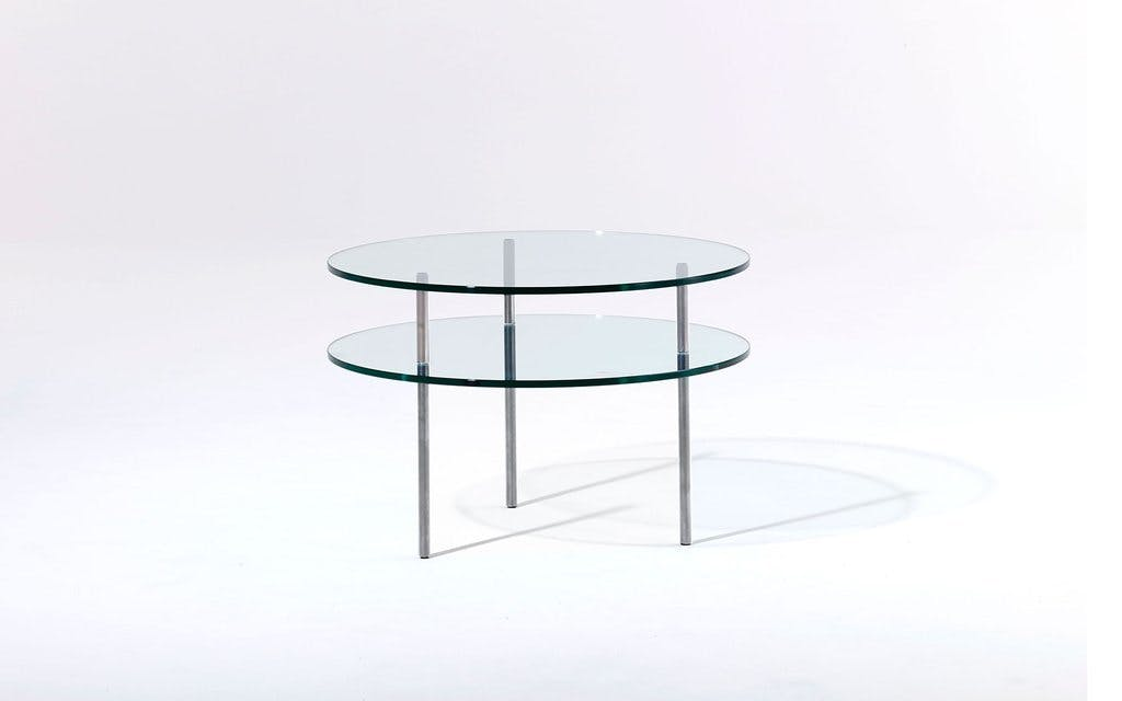Scp-furniture-sax-side-table-metal-haute-living