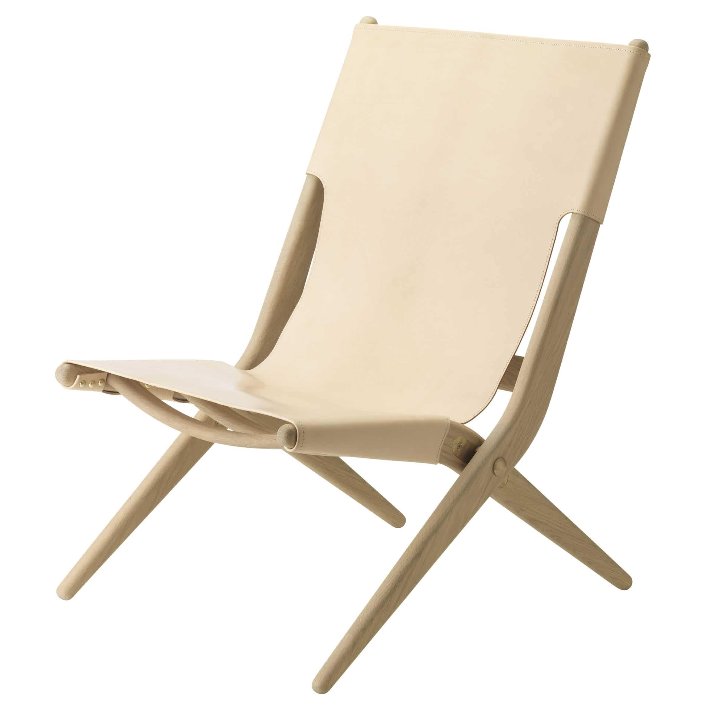 By lassen saxe chair natural thumbnail haute living
