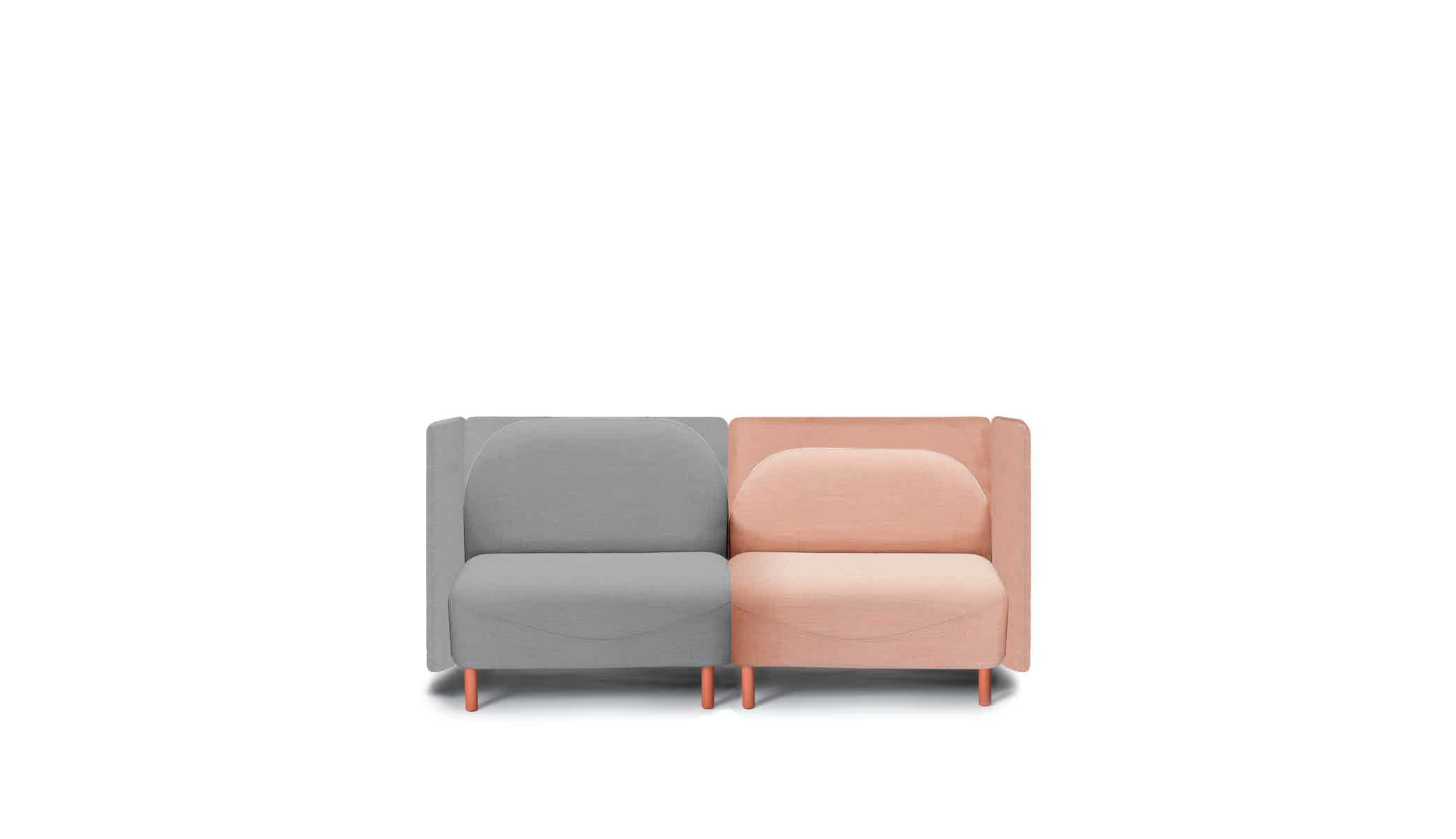 Deadgood-scafell-cave-neutral-pink-haute-living
