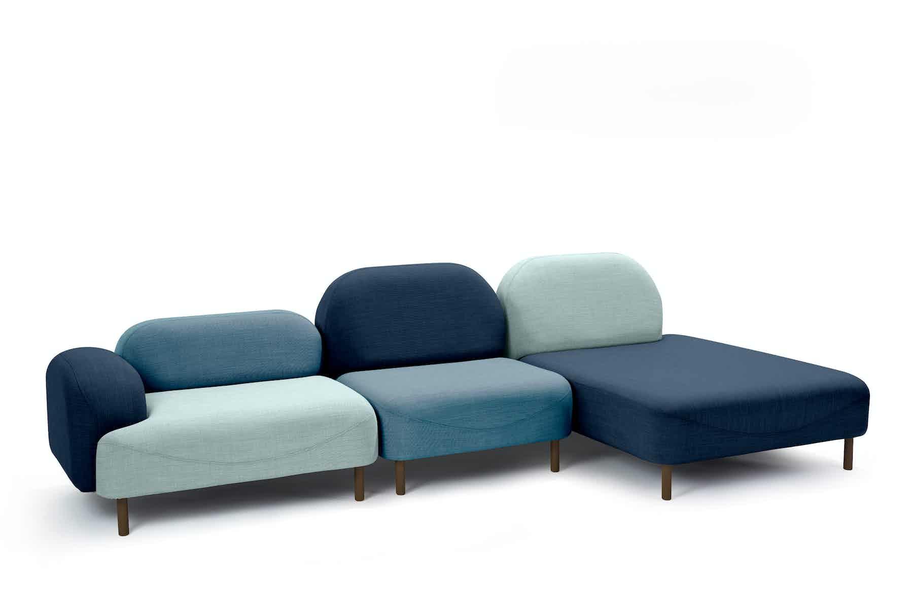 Deadgood-scafell-modular-sofa-blues-haute-living