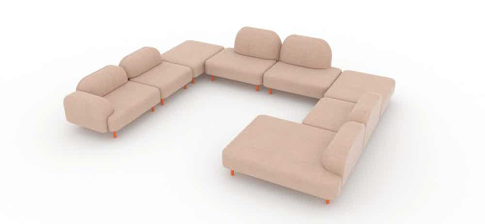 Deadgood-scafell-modular-sofa-floorplan-haute-living