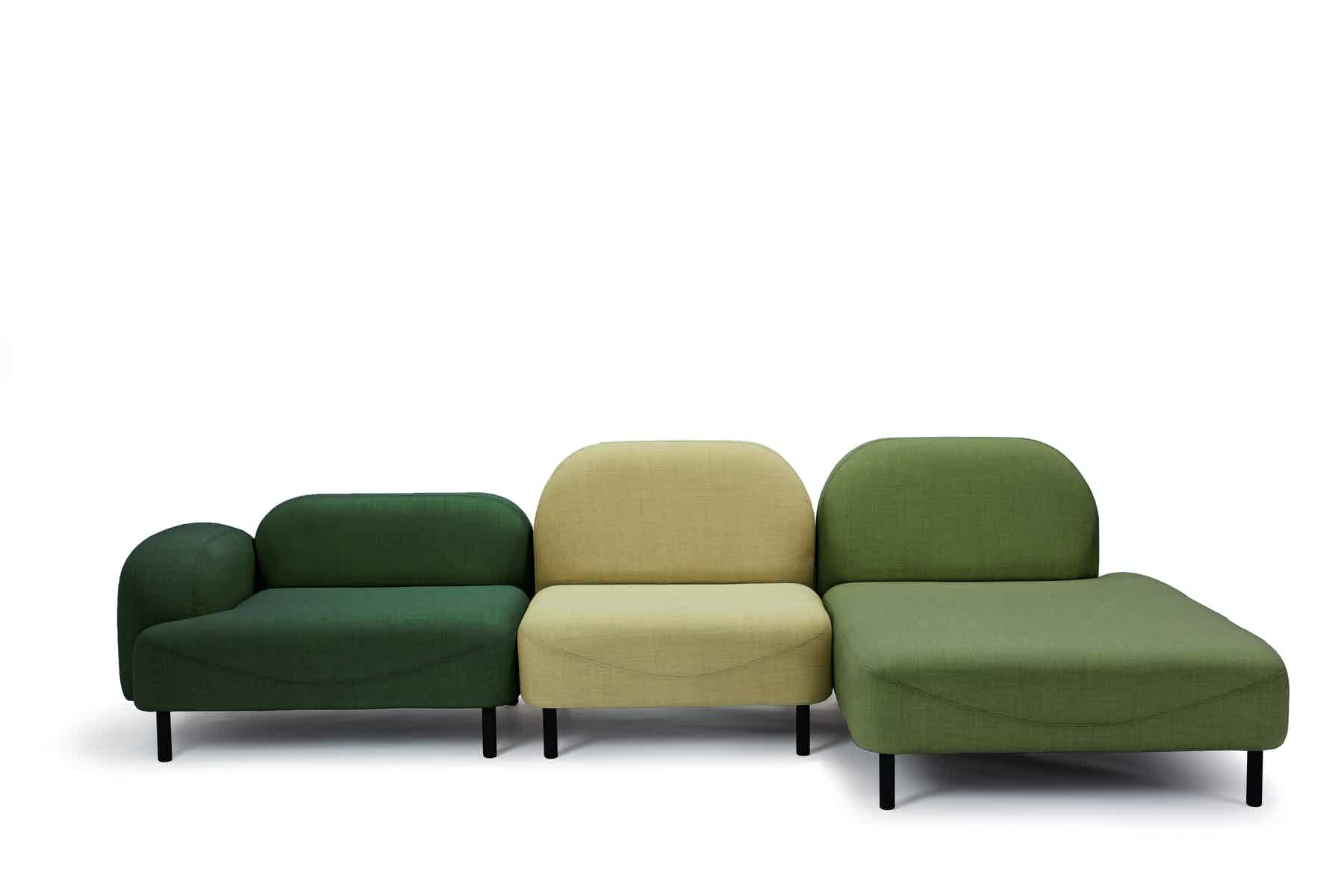 Deadgood-scafell-modular-sofa-greens-haute-living