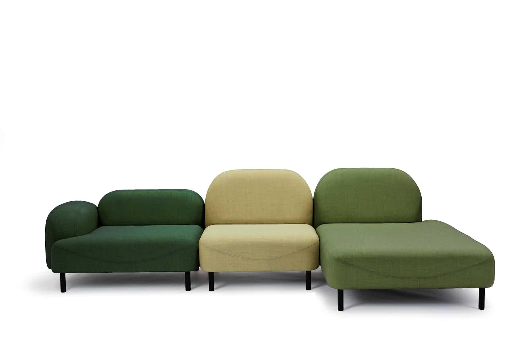 Deadgood-scafell-modular-sofa-greens-haute-living