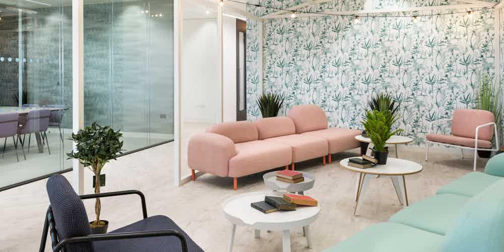 Deadgood-scafell-modular-sofa-in-a-room-haute-living