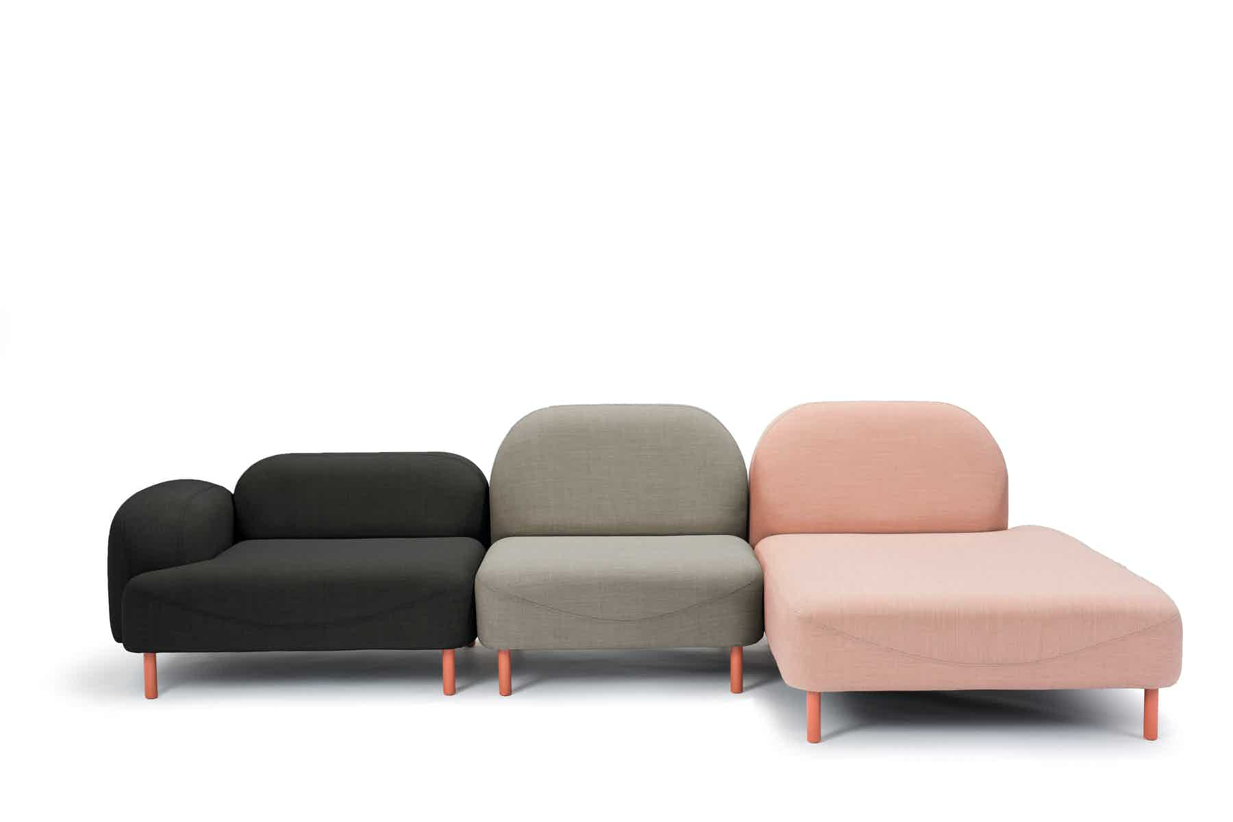 Deadgood-scafell-modular-sofa-neutral-pink-haute-living