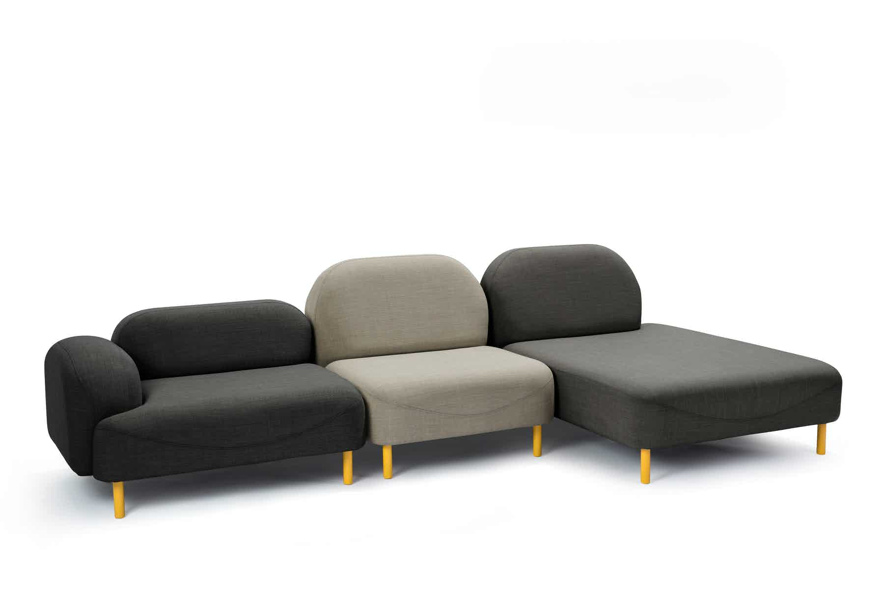 Deadgood-scafell-modular-sofa-neutrals-haute-living