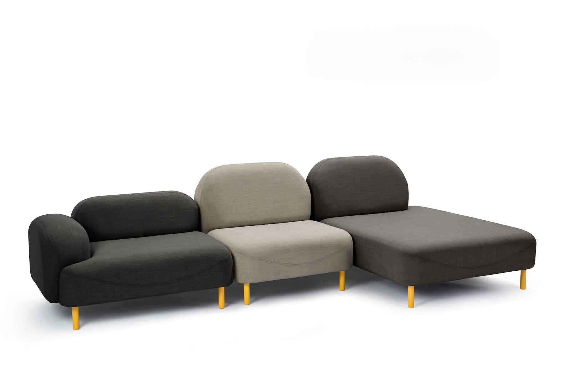 Deadgood-scafell-modular-sofa-neutrals-haute-living