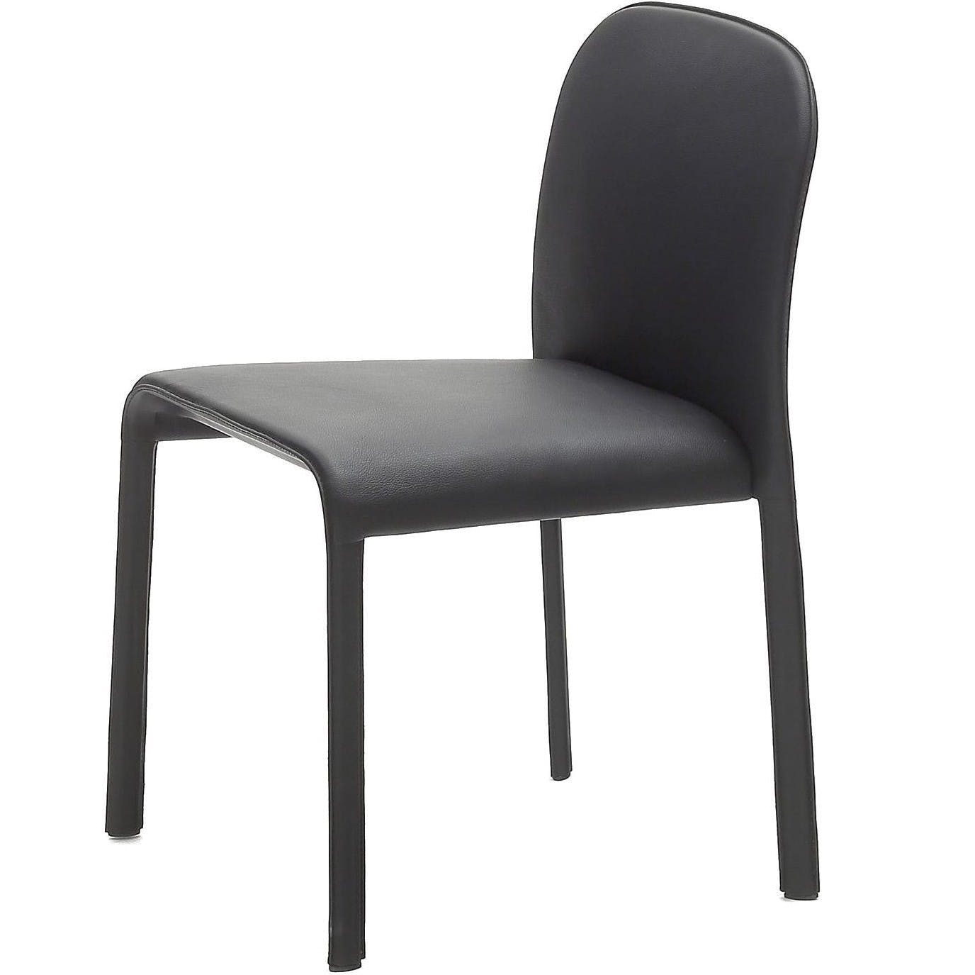 Scala Chair Coedition 219408 Rel262Aa360