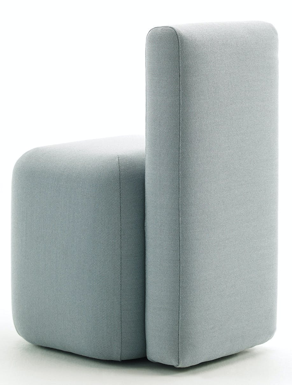 Viccarbe-blue-back-season-chair-haute-living