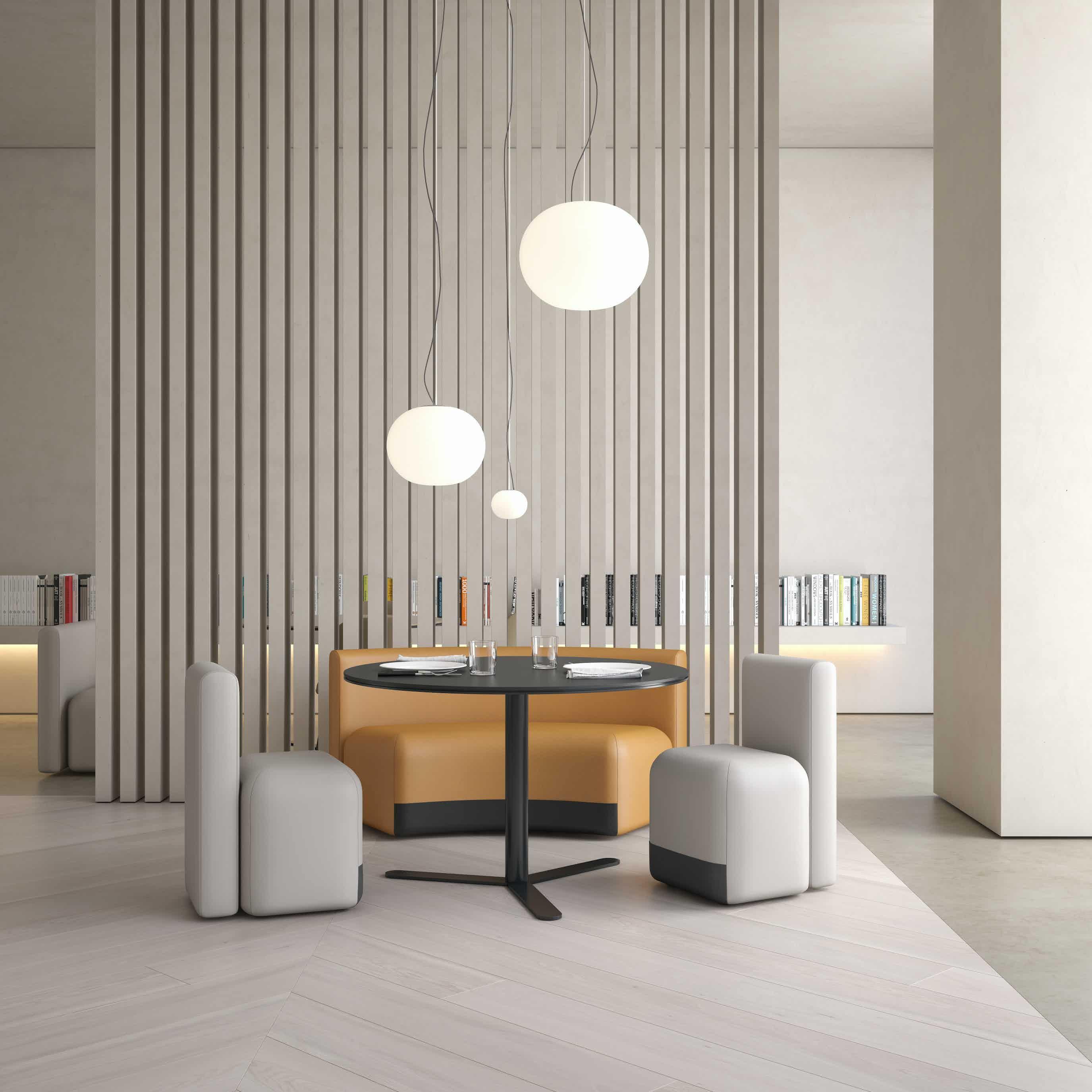 Viccarbe-dining-season-chair-institu-haute-living