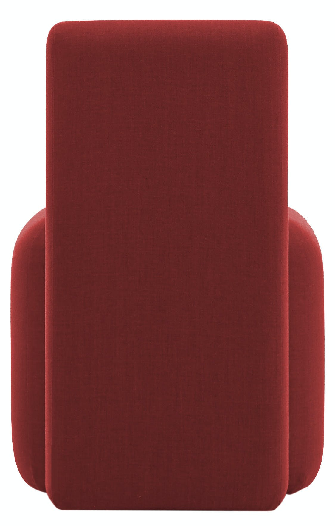Viccarbe-red-back-season-chair-haute-living