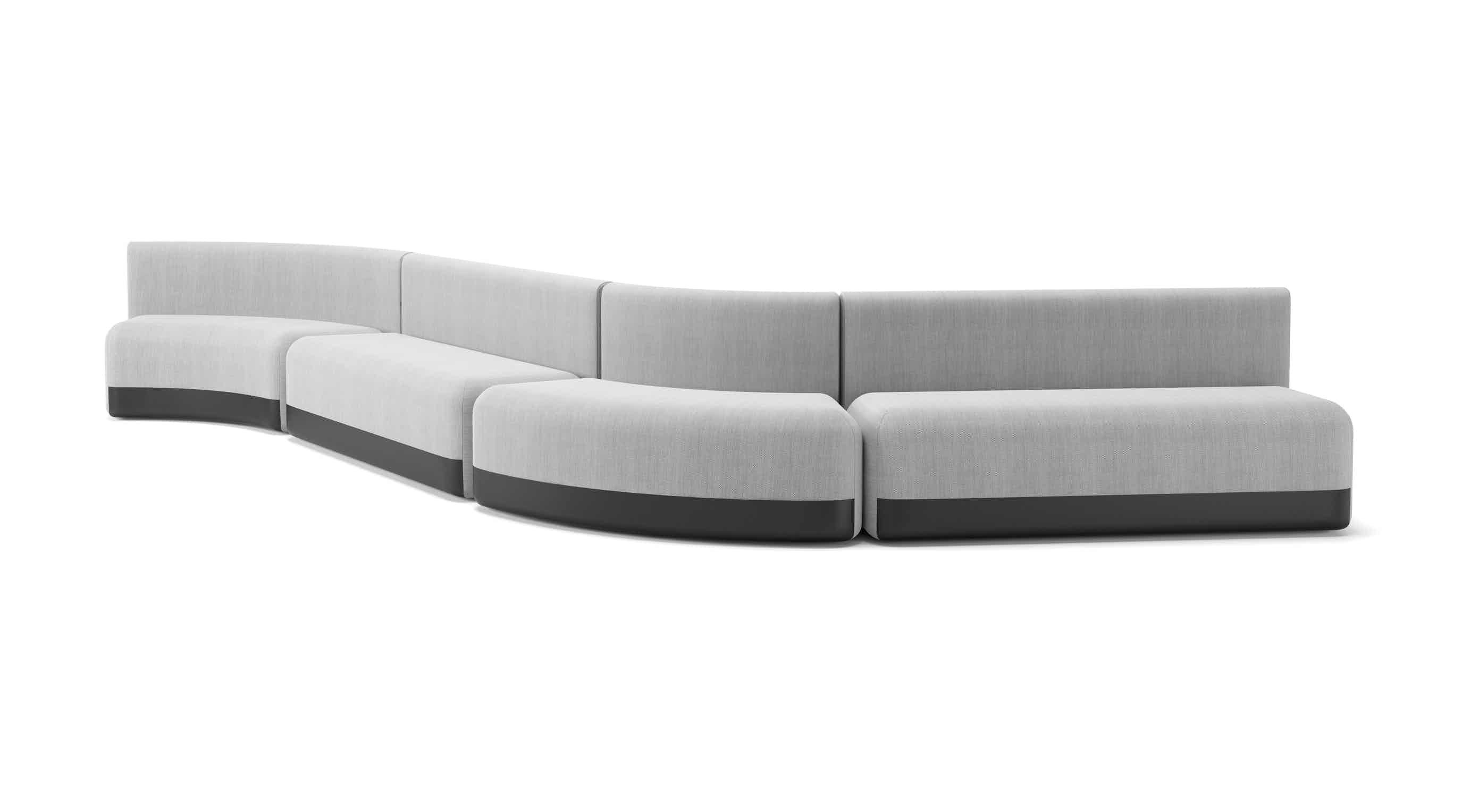 Viccarbe-grey-long-season-sofa-haute-living