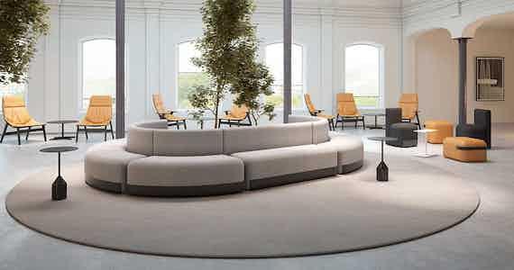 Viccarbe-grey-season-sofa-institu-haute-living