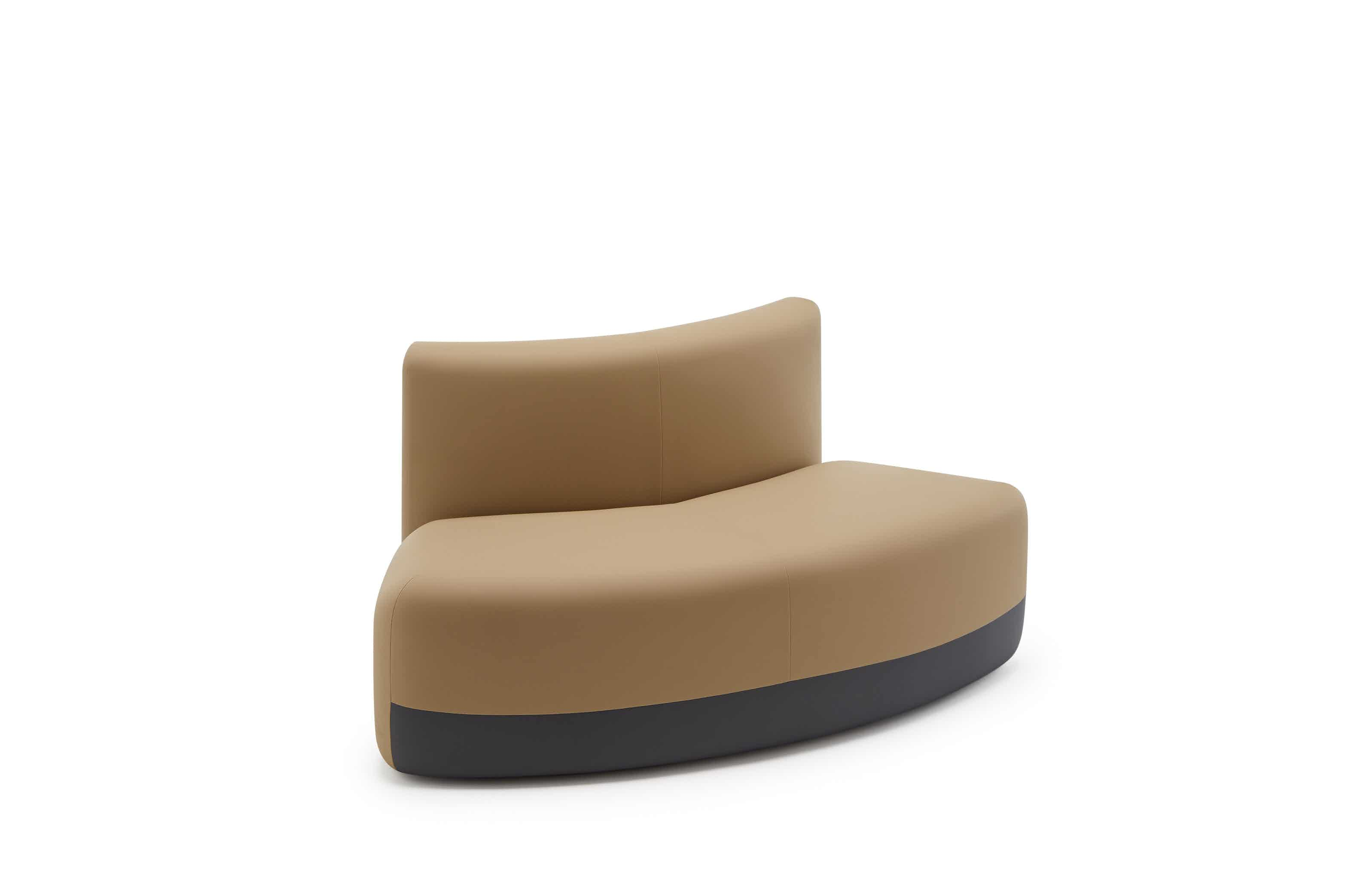 Viccarbe-small-season-sofa-haute-living
