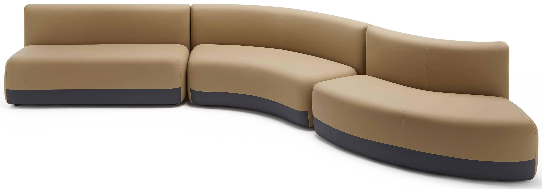 Viccarbe-tan-season-sofa-haute-living_190329_173706