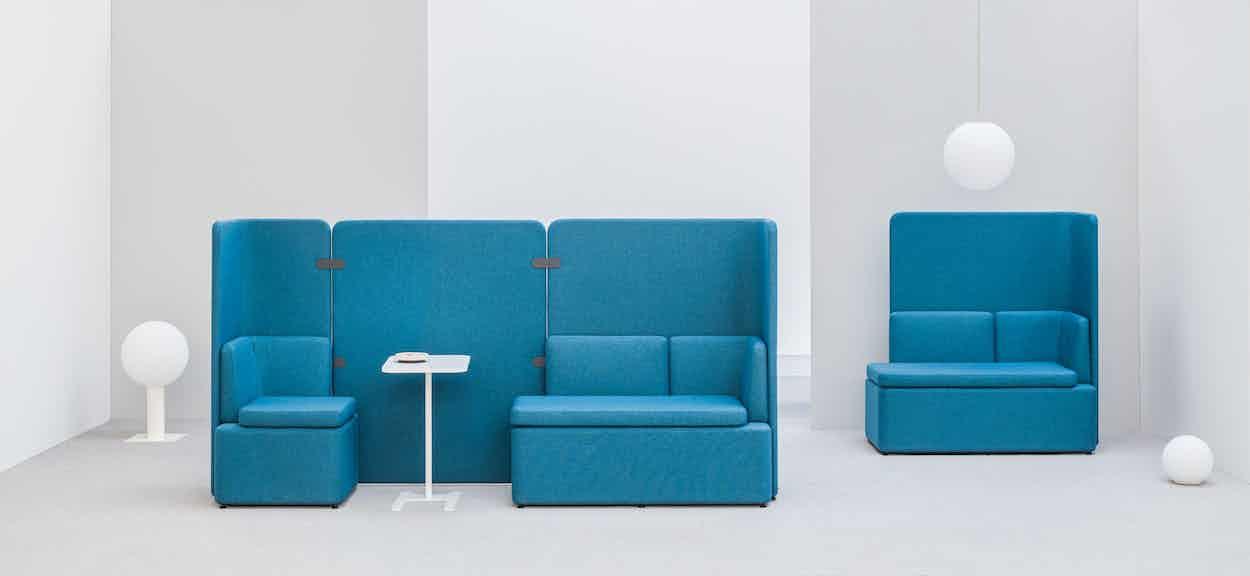 Seating kaiva mdd 3 1