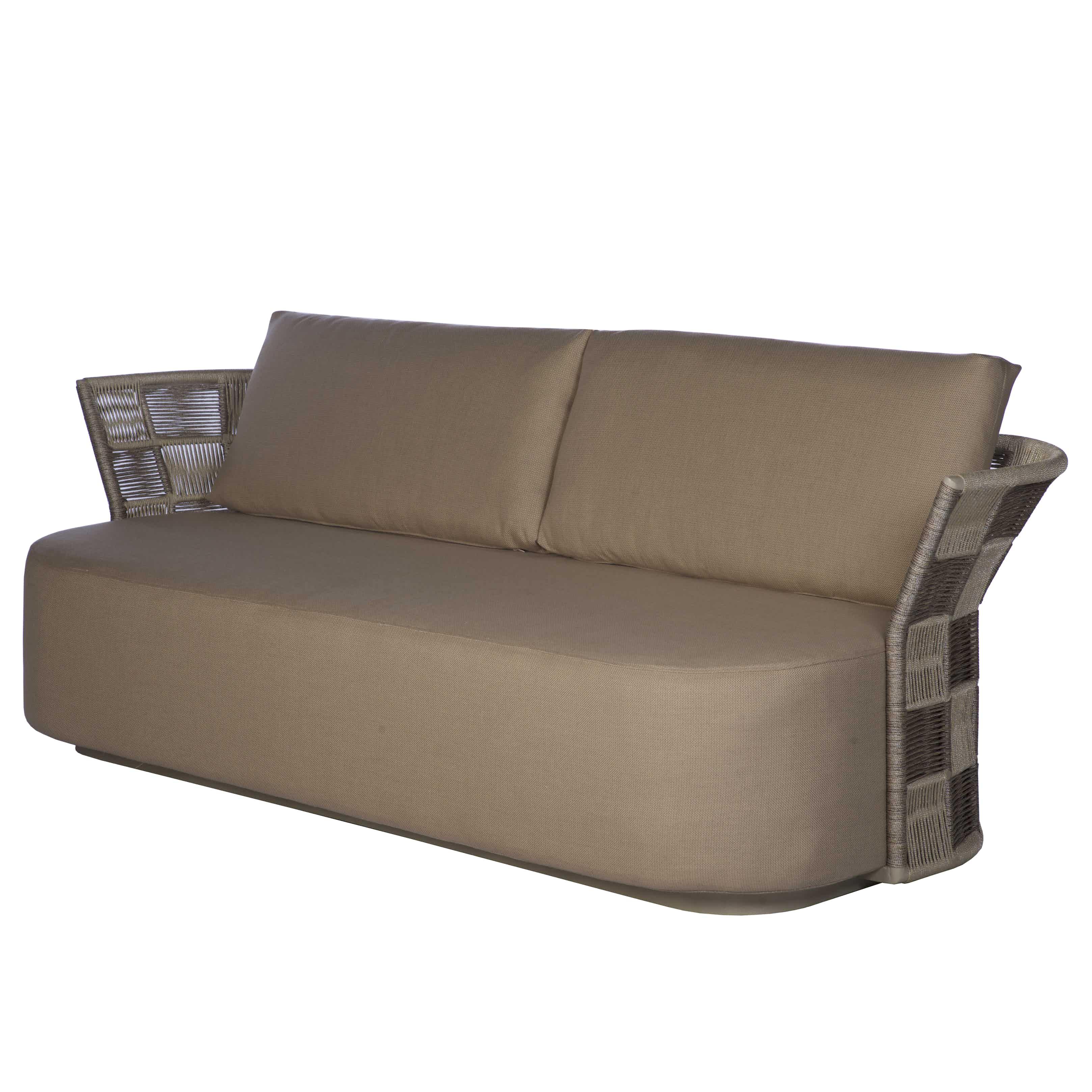 Tidelli sedona sofa thumbnail haute living