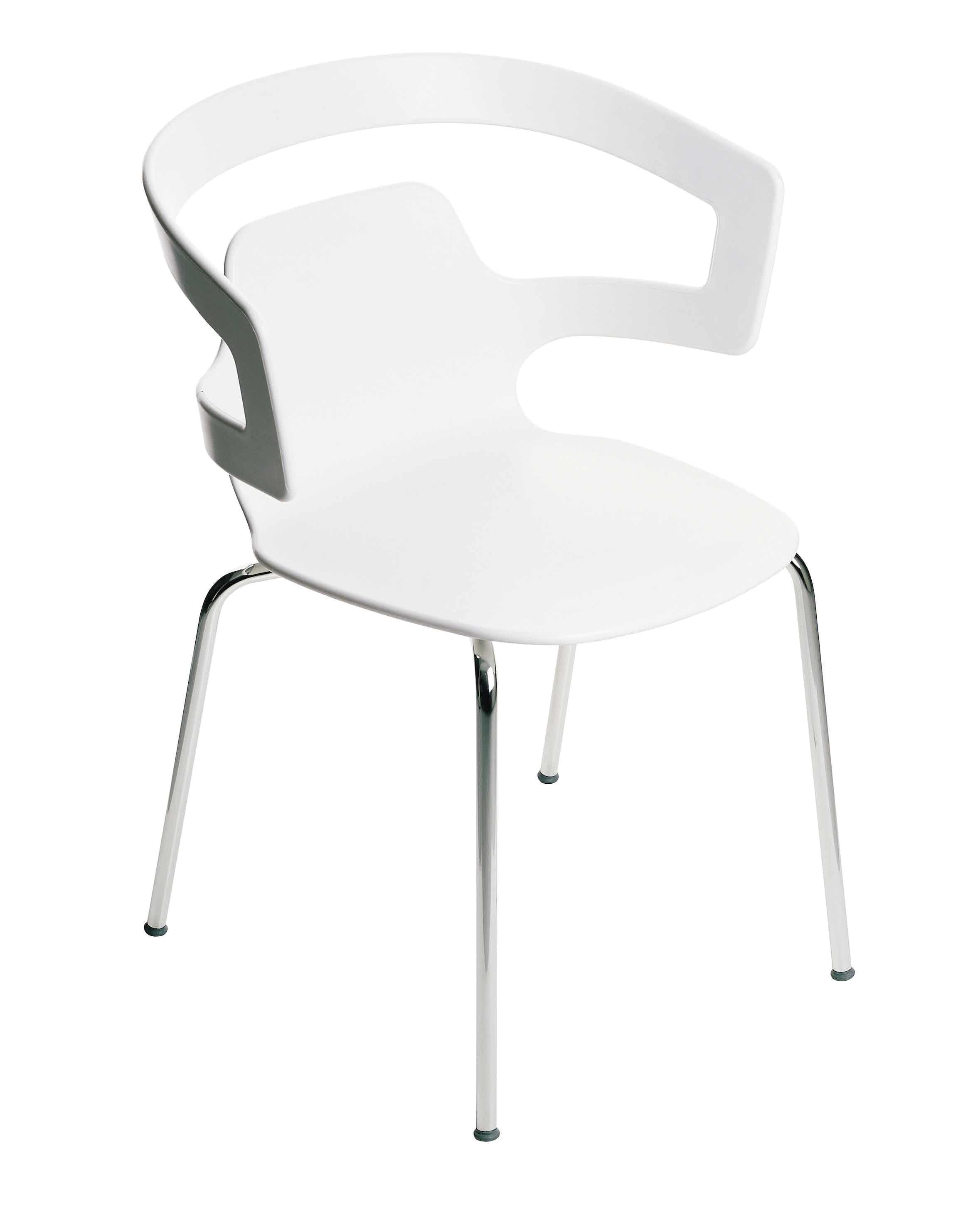 Segesta Chair 6628970039 O