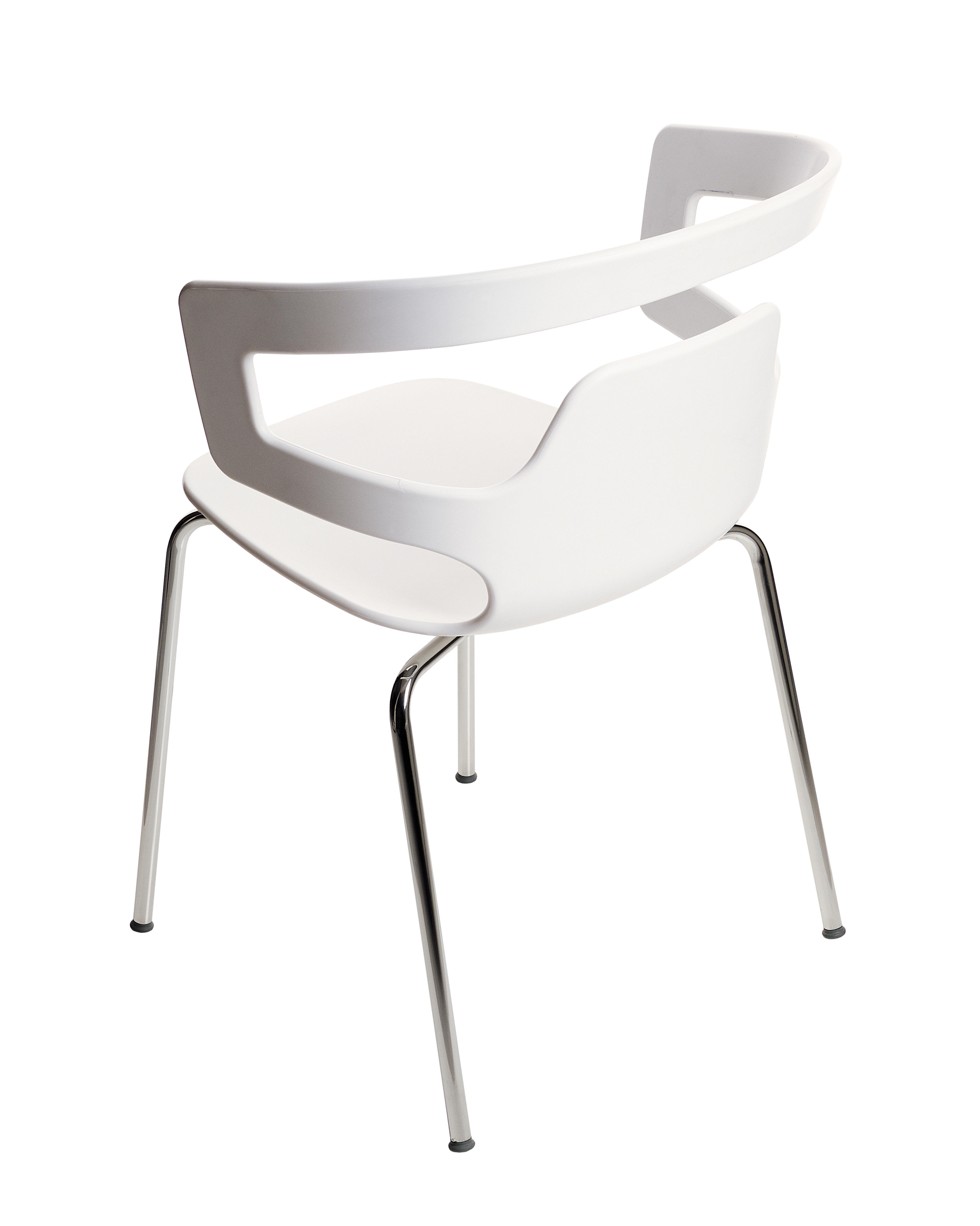 Segesta Chair 6628971497 O