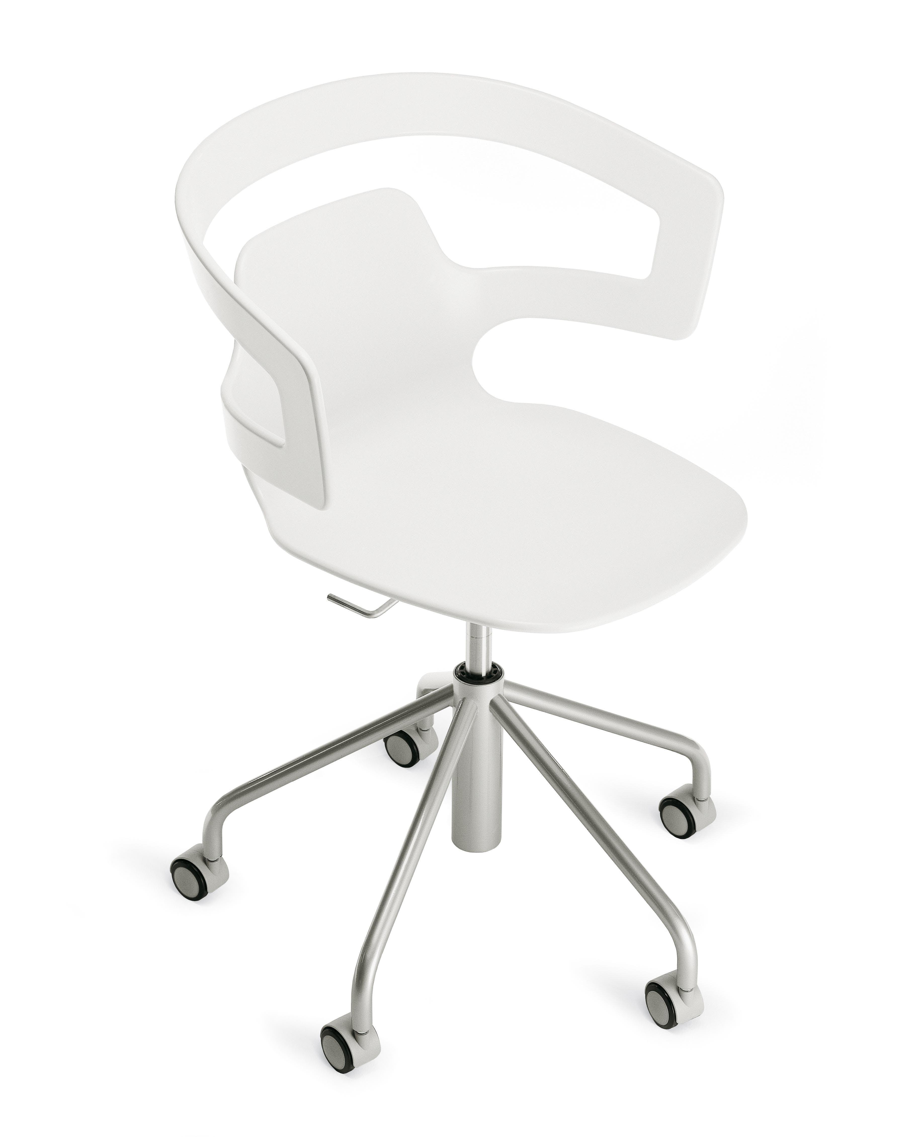 Segesta Chair 6628975117 O