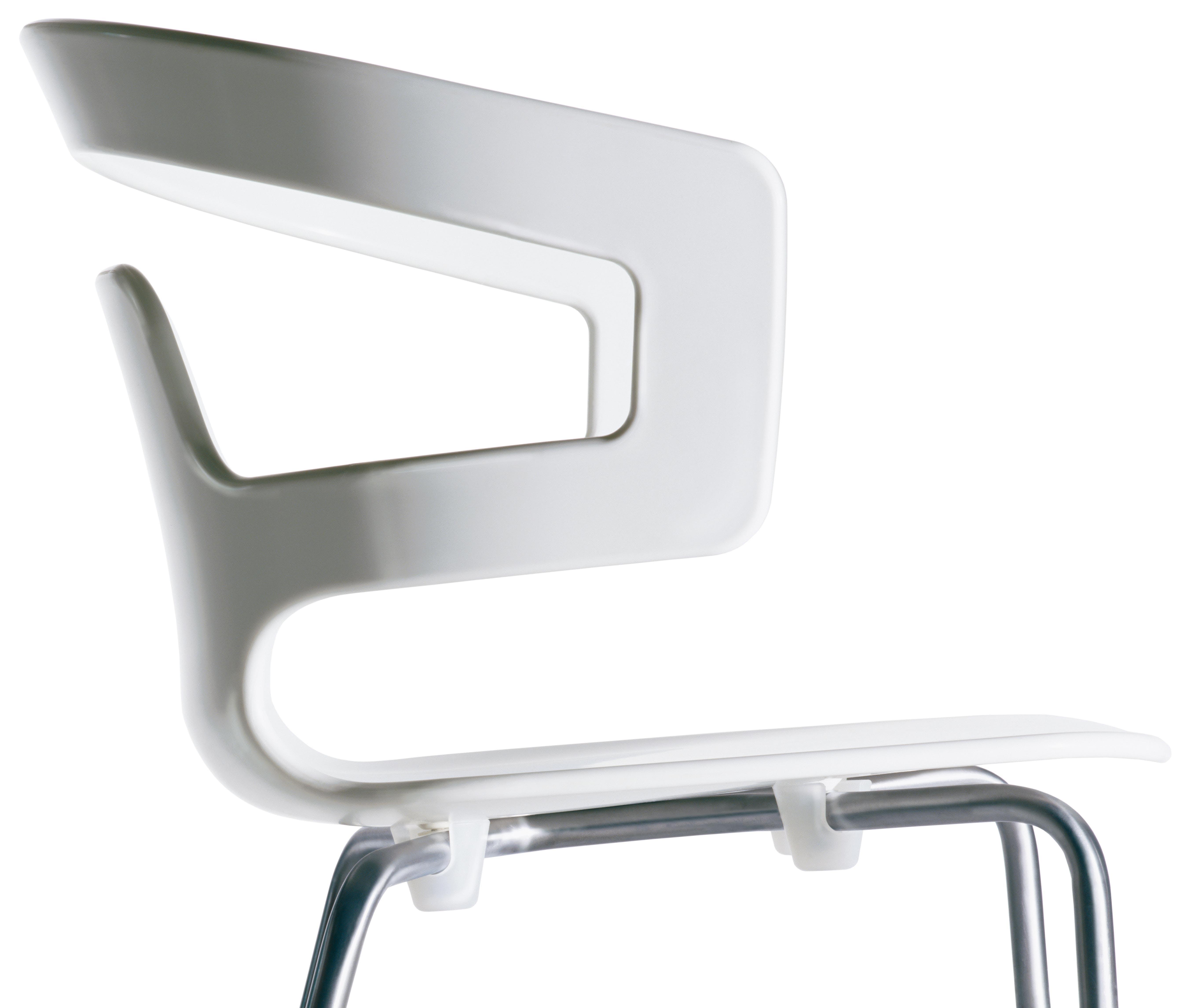 Segesta Chair 6628984893 O