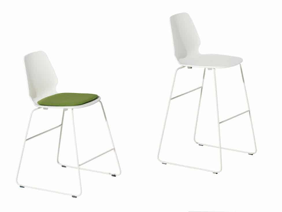 Selinunte Chair 6628960039 O