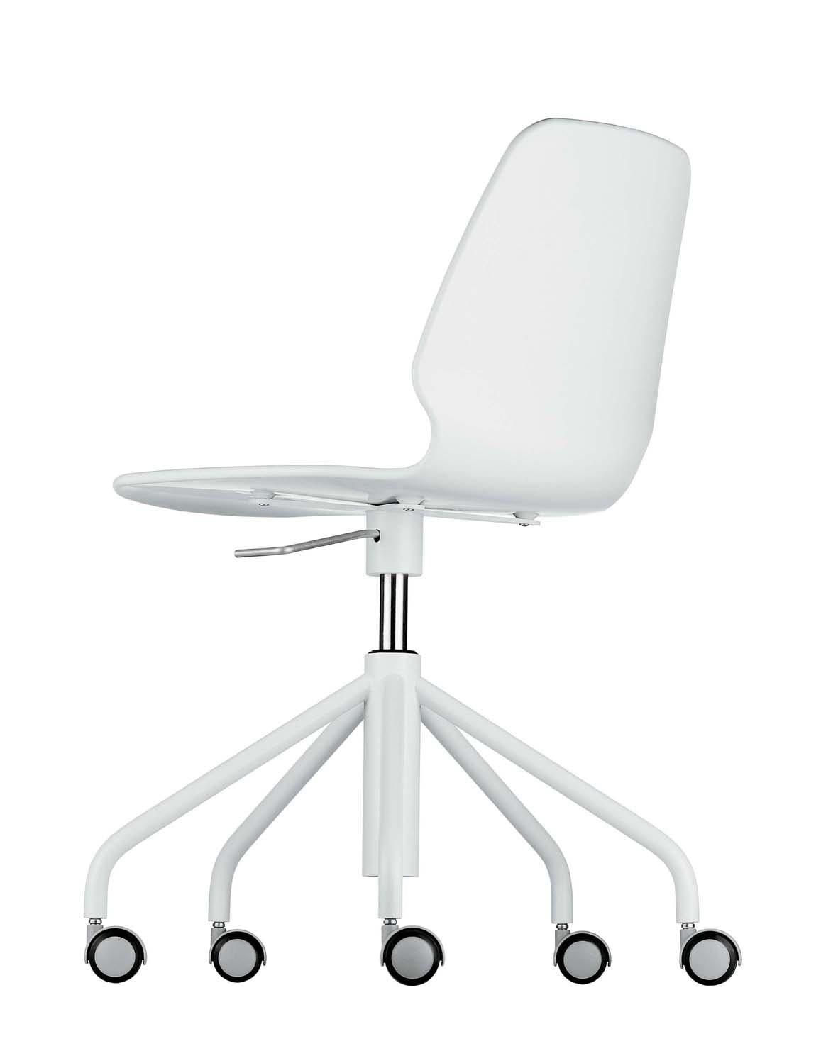 Selinunte Chair 6628963983 O