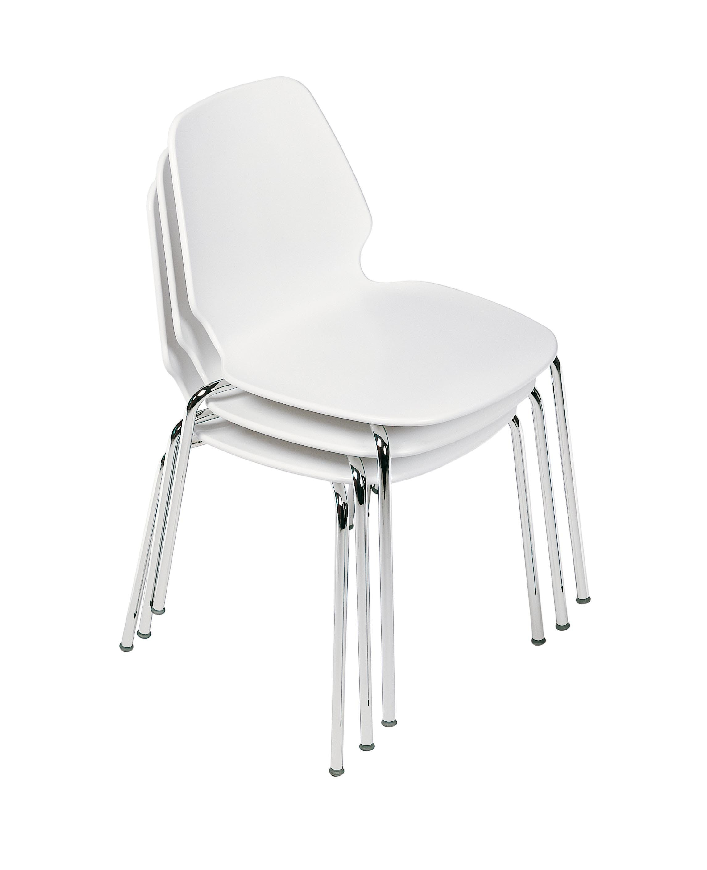 Selinunte Chair 6628977315 O