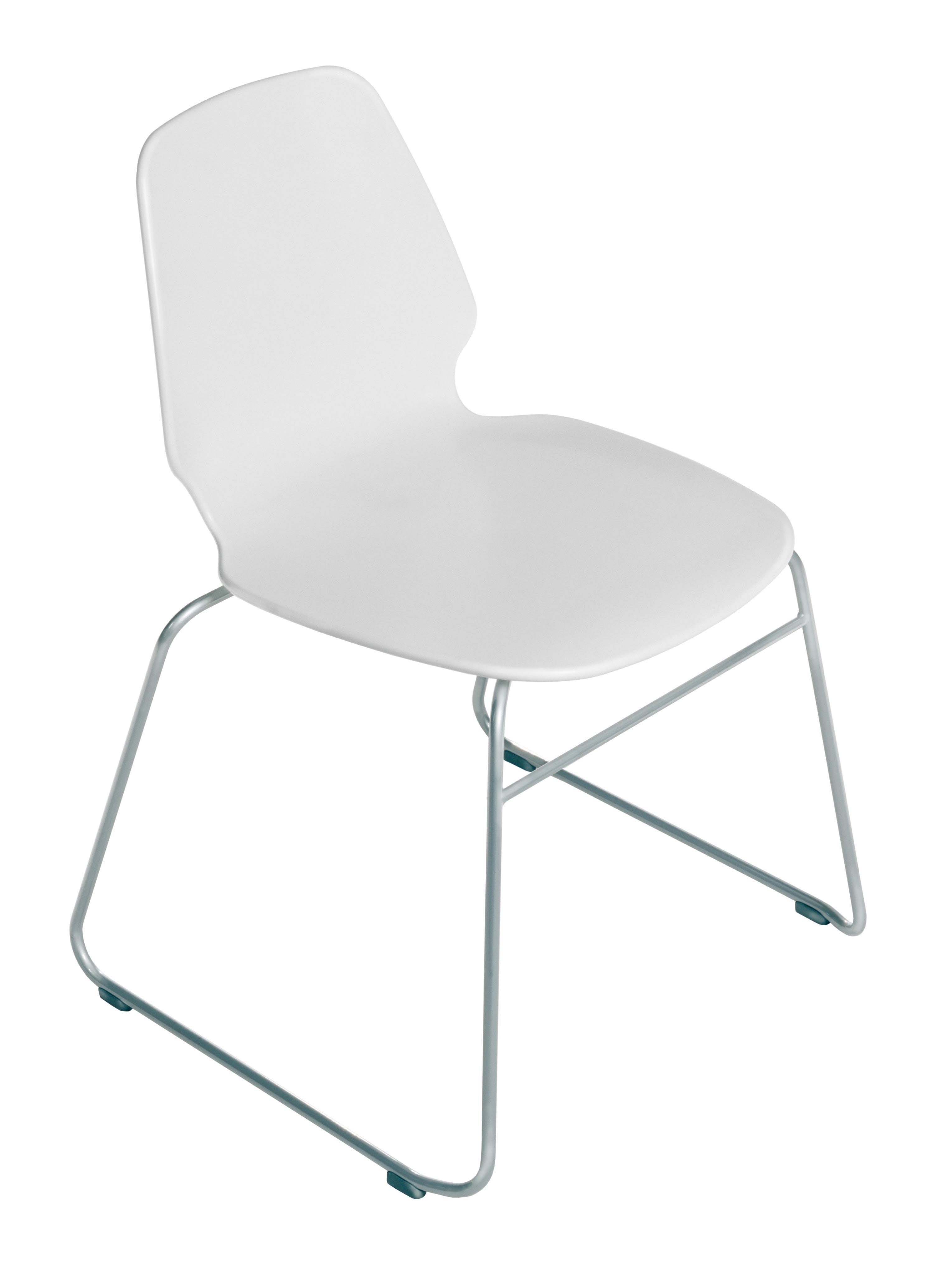 Selinunte Chair 6628978297 O