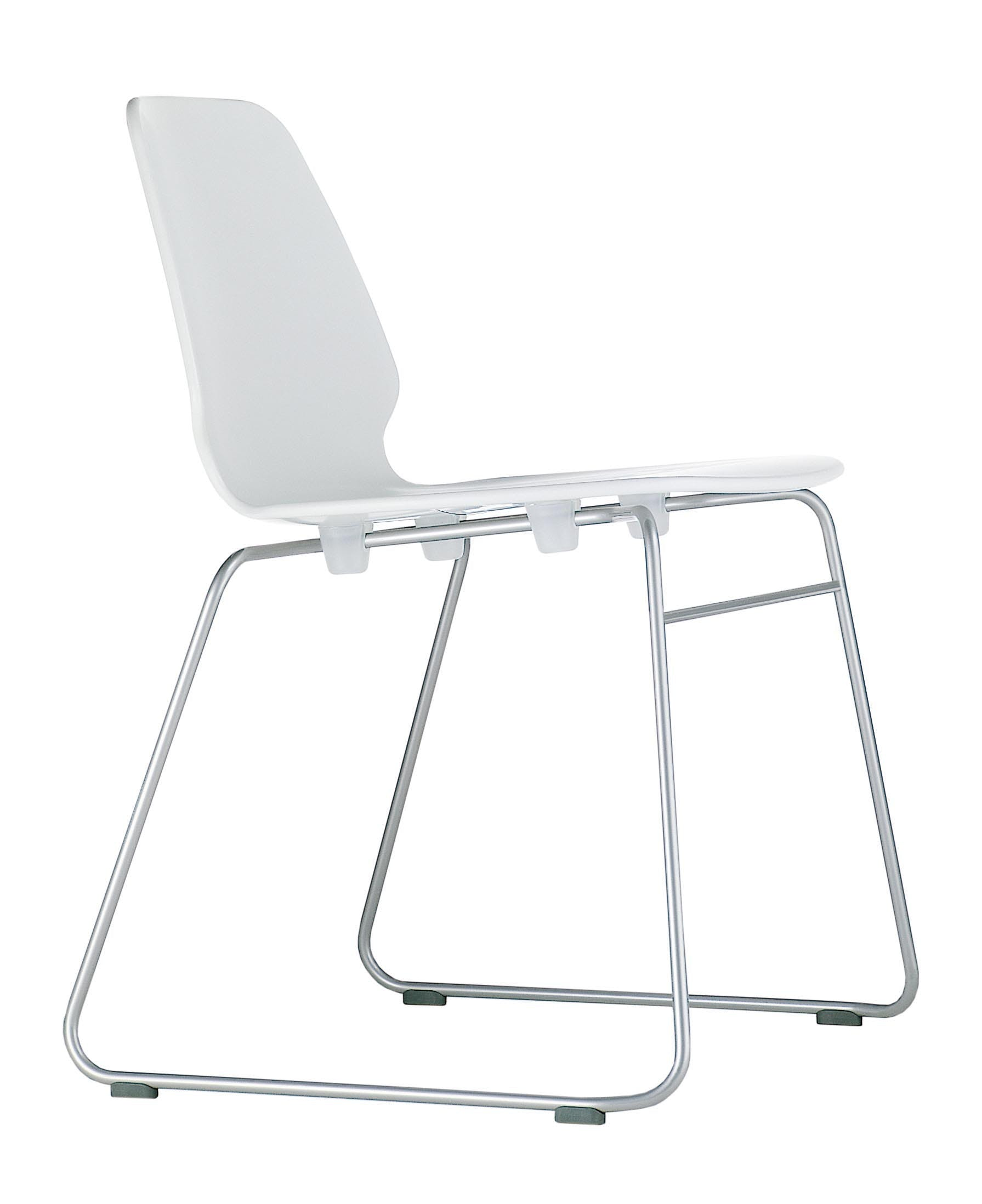 Selinunte Chair 6628979159 O