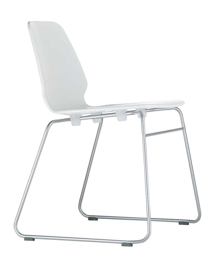 Selinunte Chair 6628979159 O