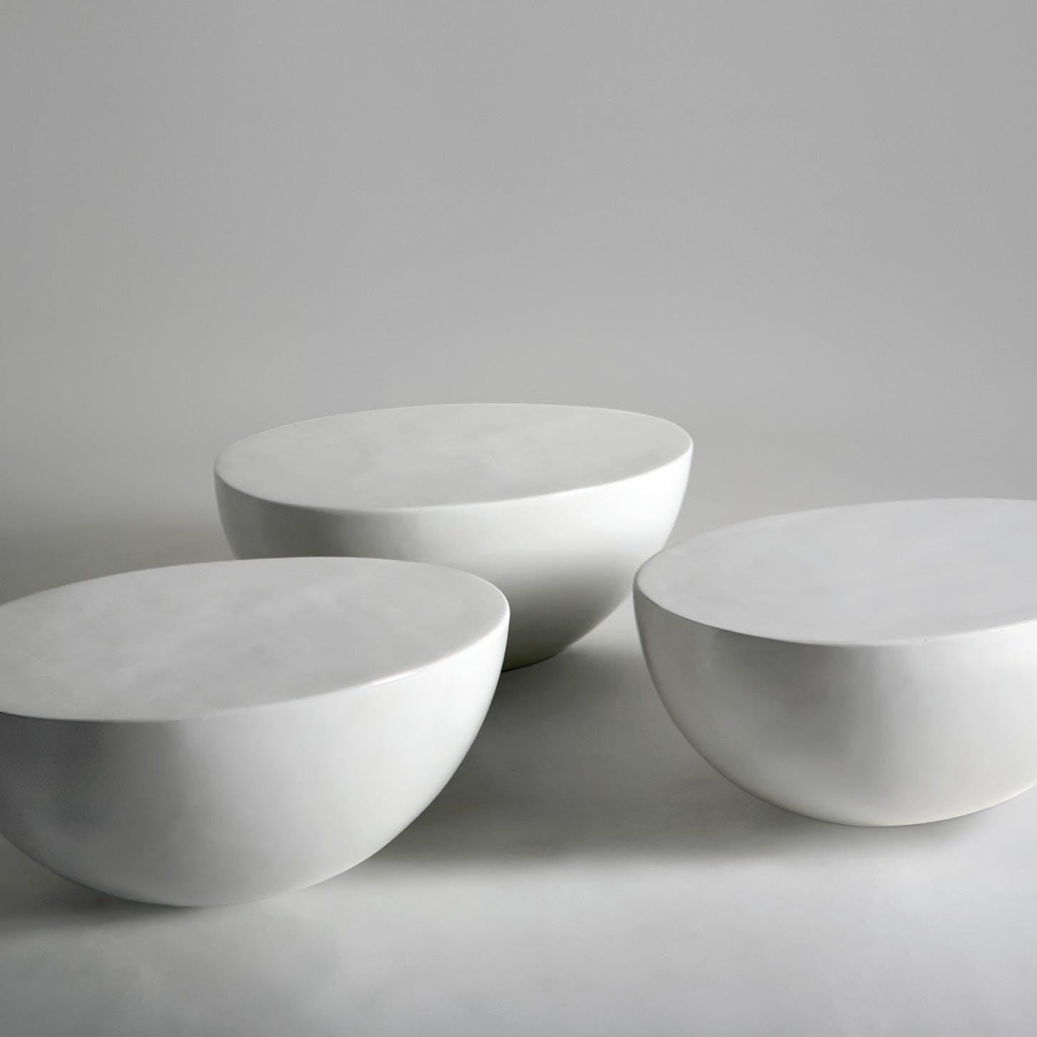 Imperfetto-lab-white-three-semi-haute-living