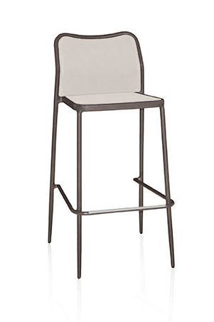 Senso Bar Stool