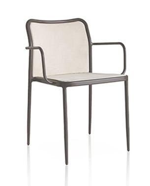 Senso Chair 2