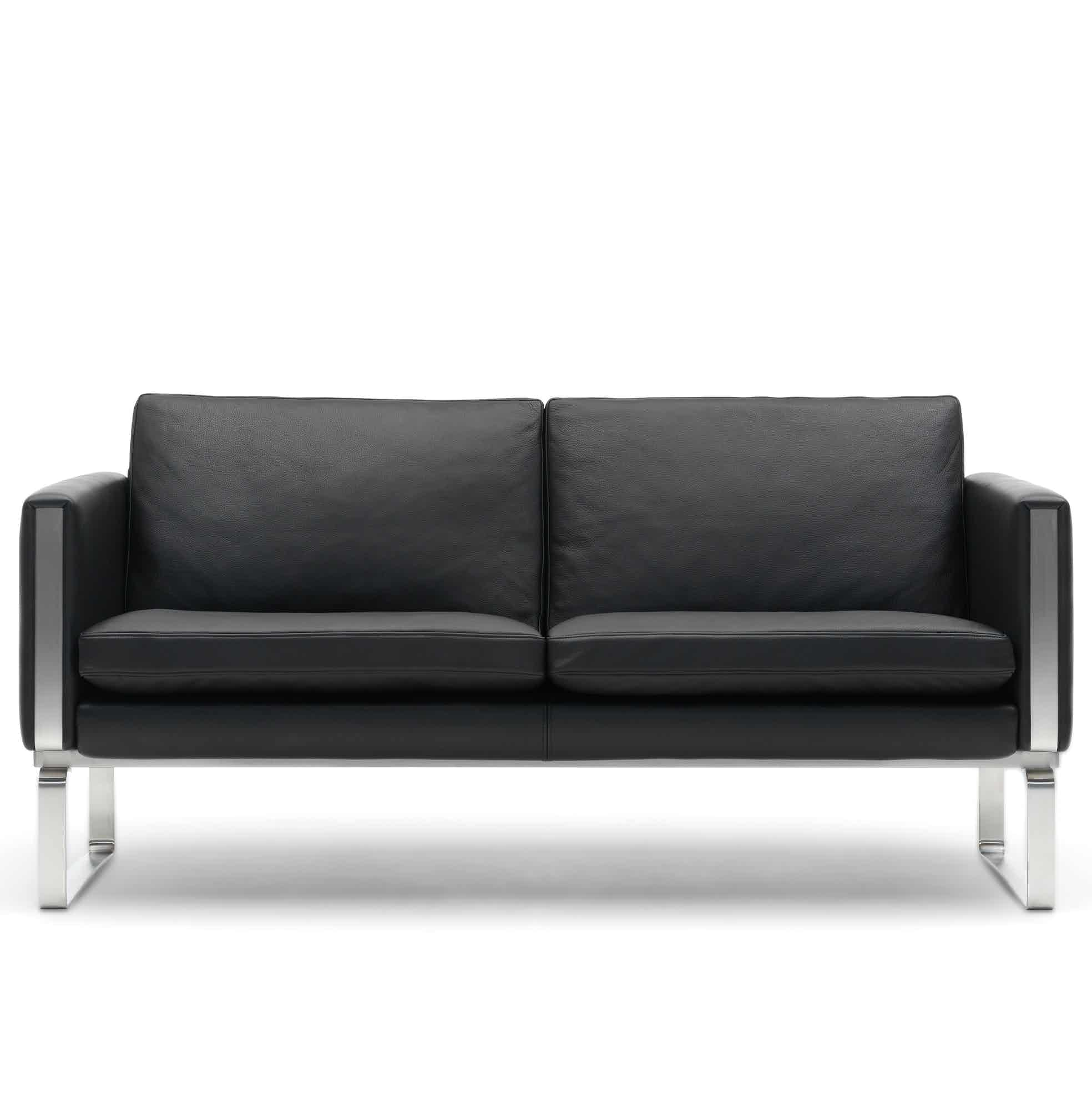 Carl-hansen-son-front-ch102-haute-living