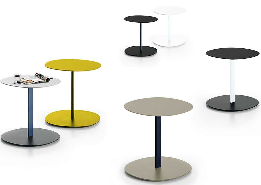 Viccarbe-round-collection-serra-haute-living