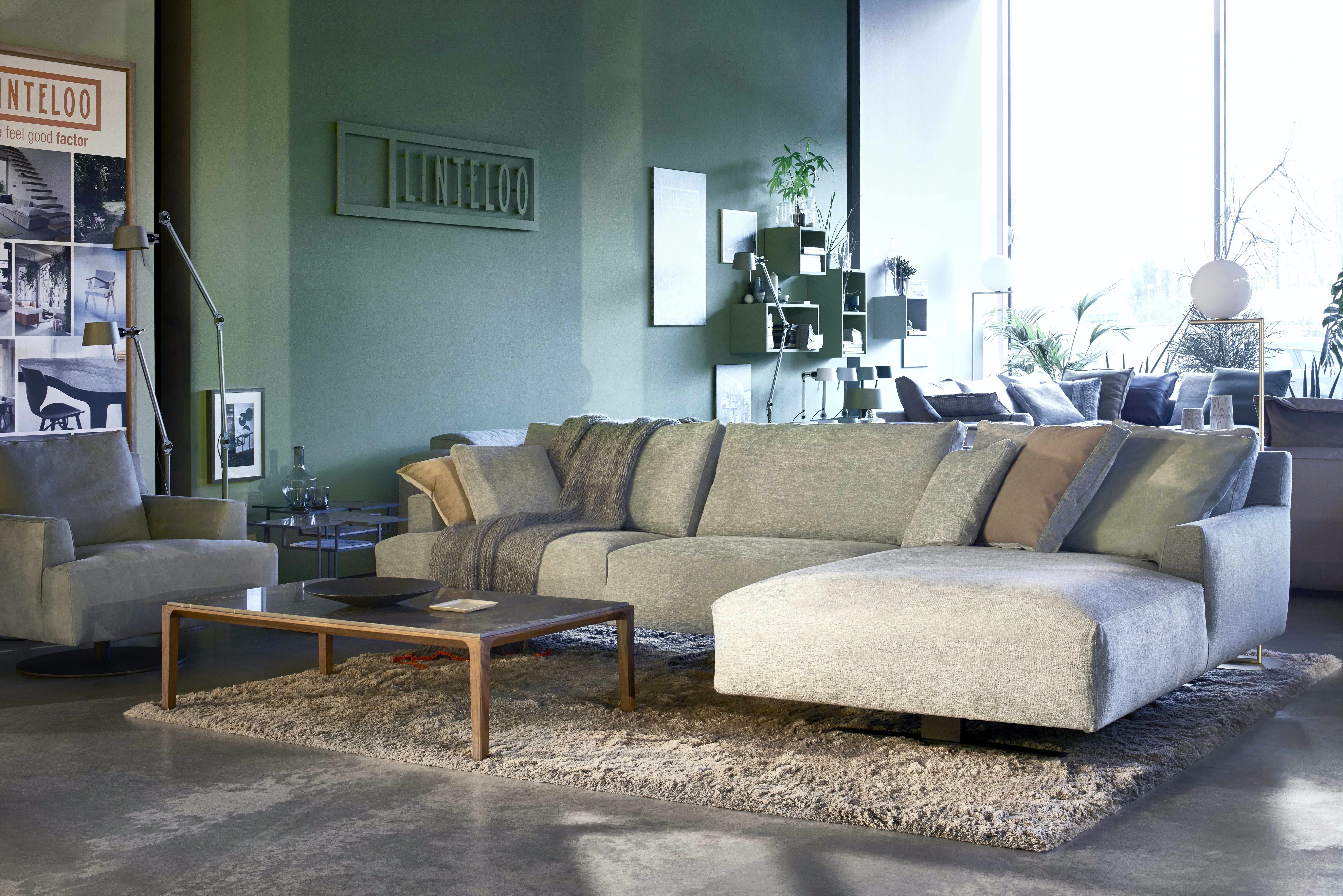 Settee Ambient 3