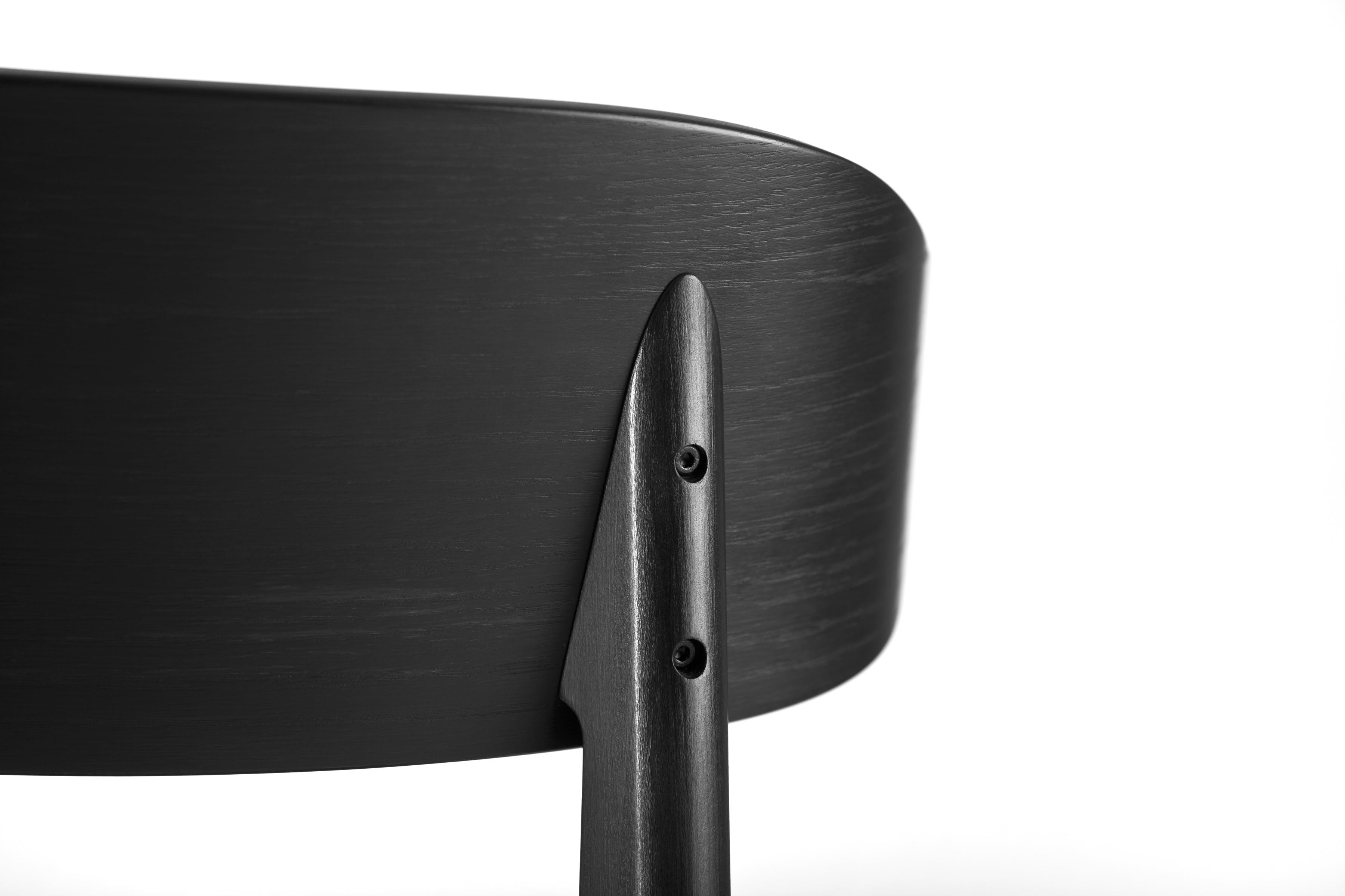 Deadgood-setter-chair-black-back-detail-haute-living