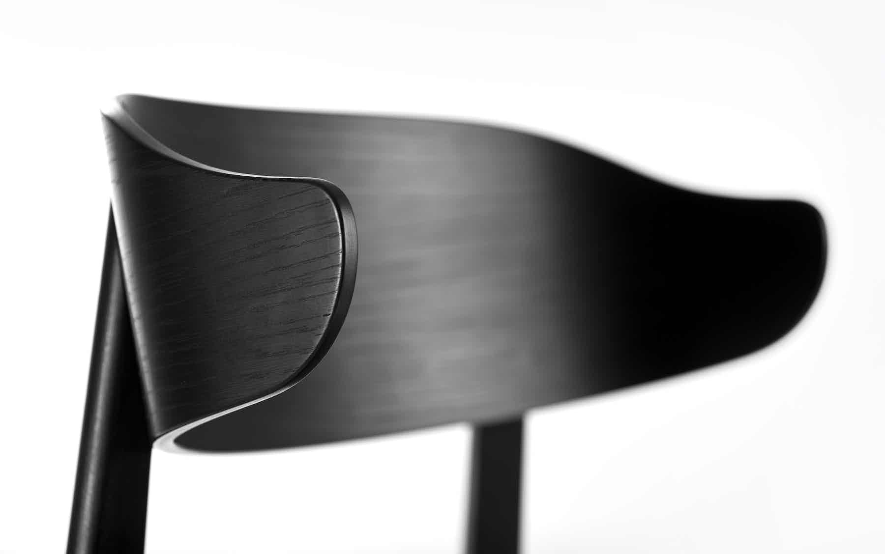 Deadgood-setter-chair-black-detail-haute-living