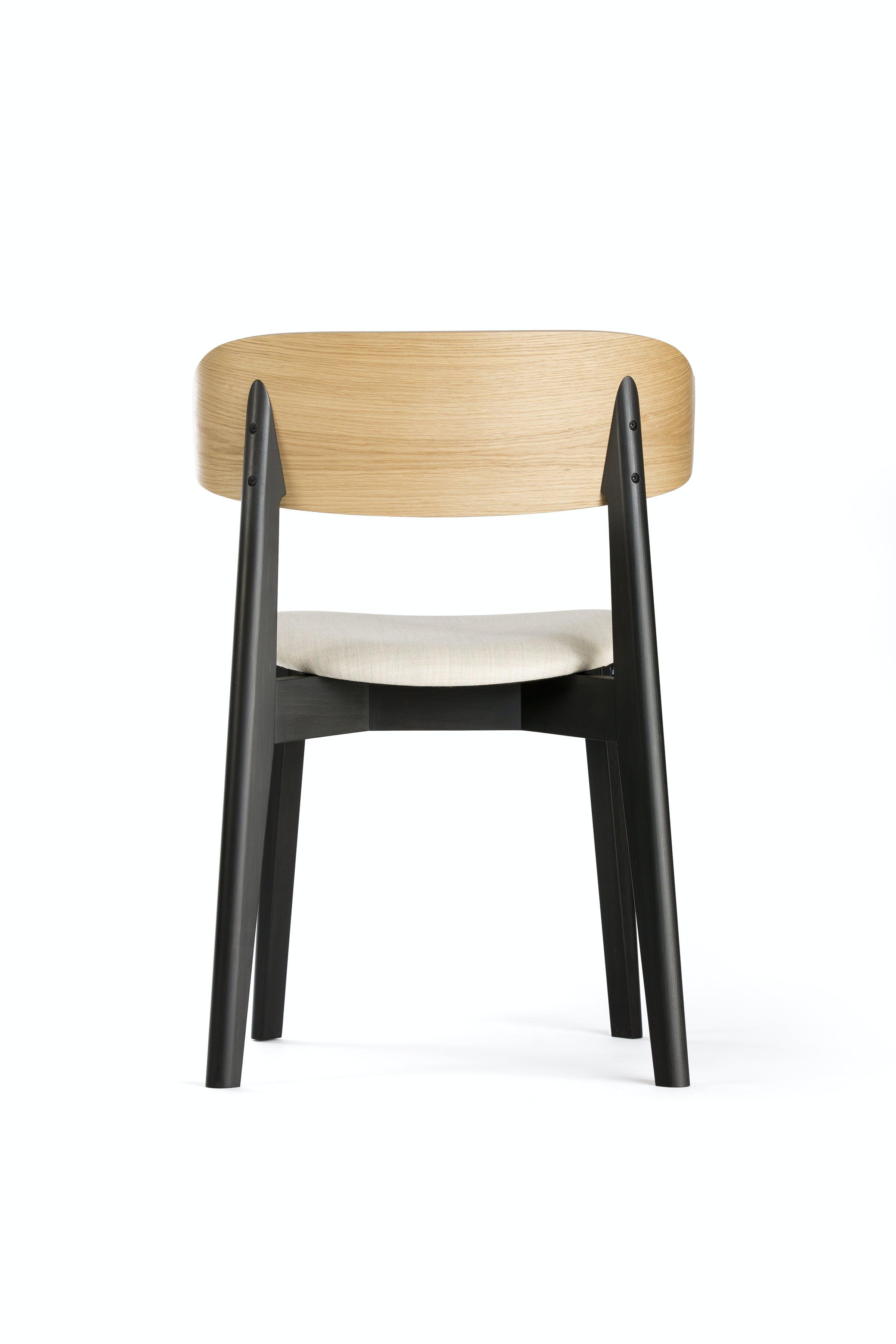 Deadgood-setter-chair-oak-and-white-back-haute-living