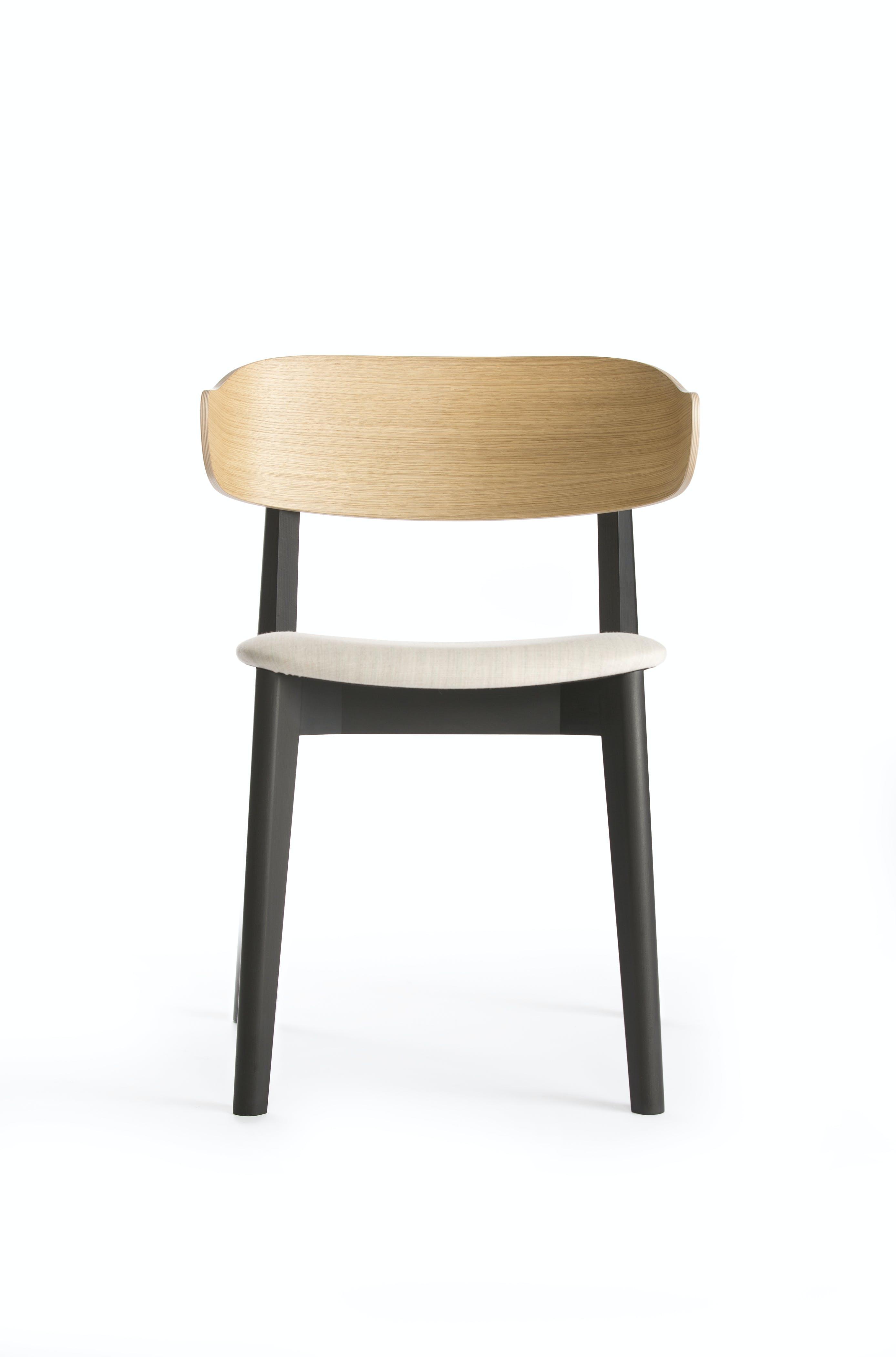 Deadgood-setter-chair-oak-and-white-front-haute-living