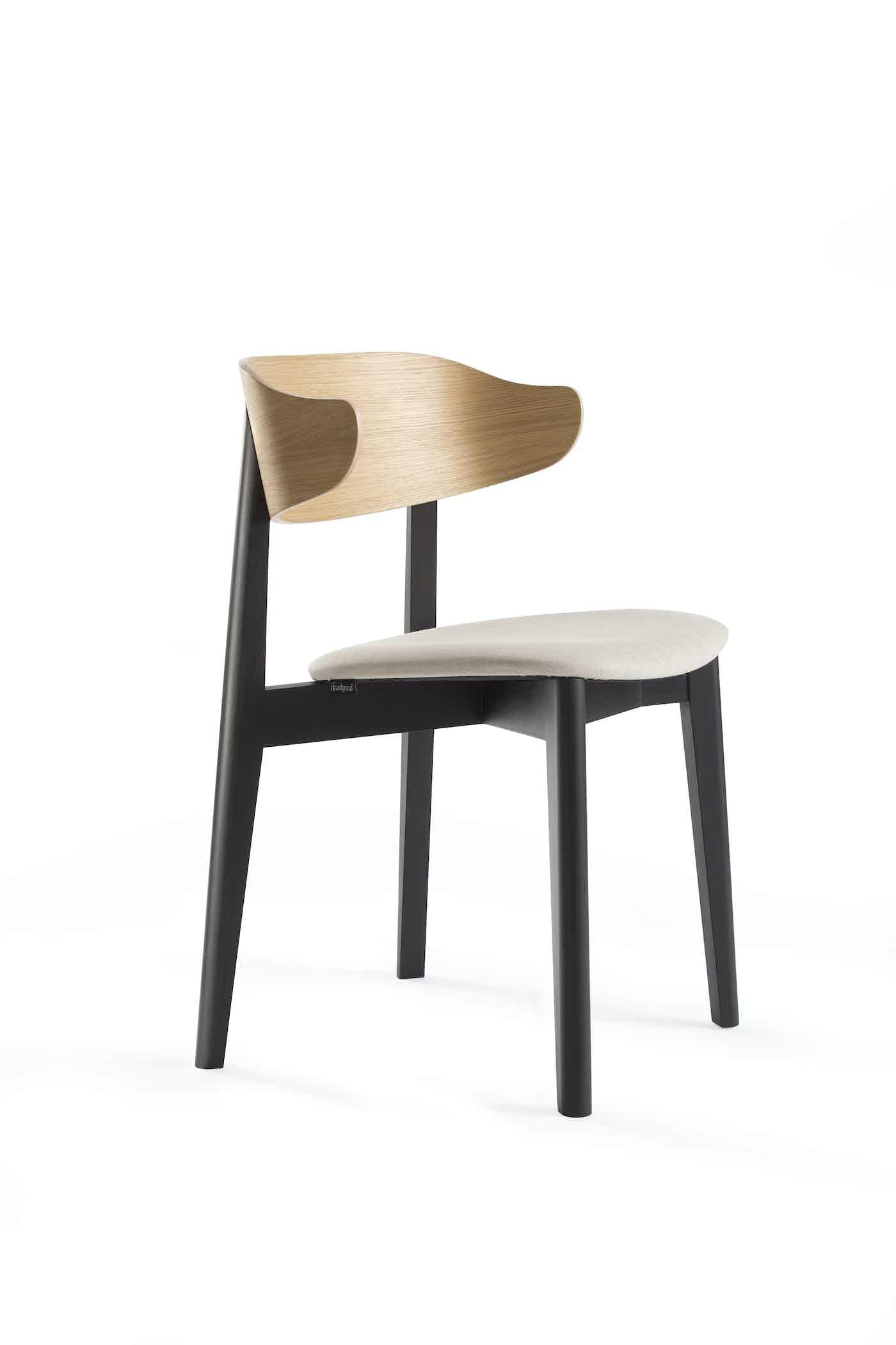 Deadgood-setter-chair-oak-and-white-haute-living