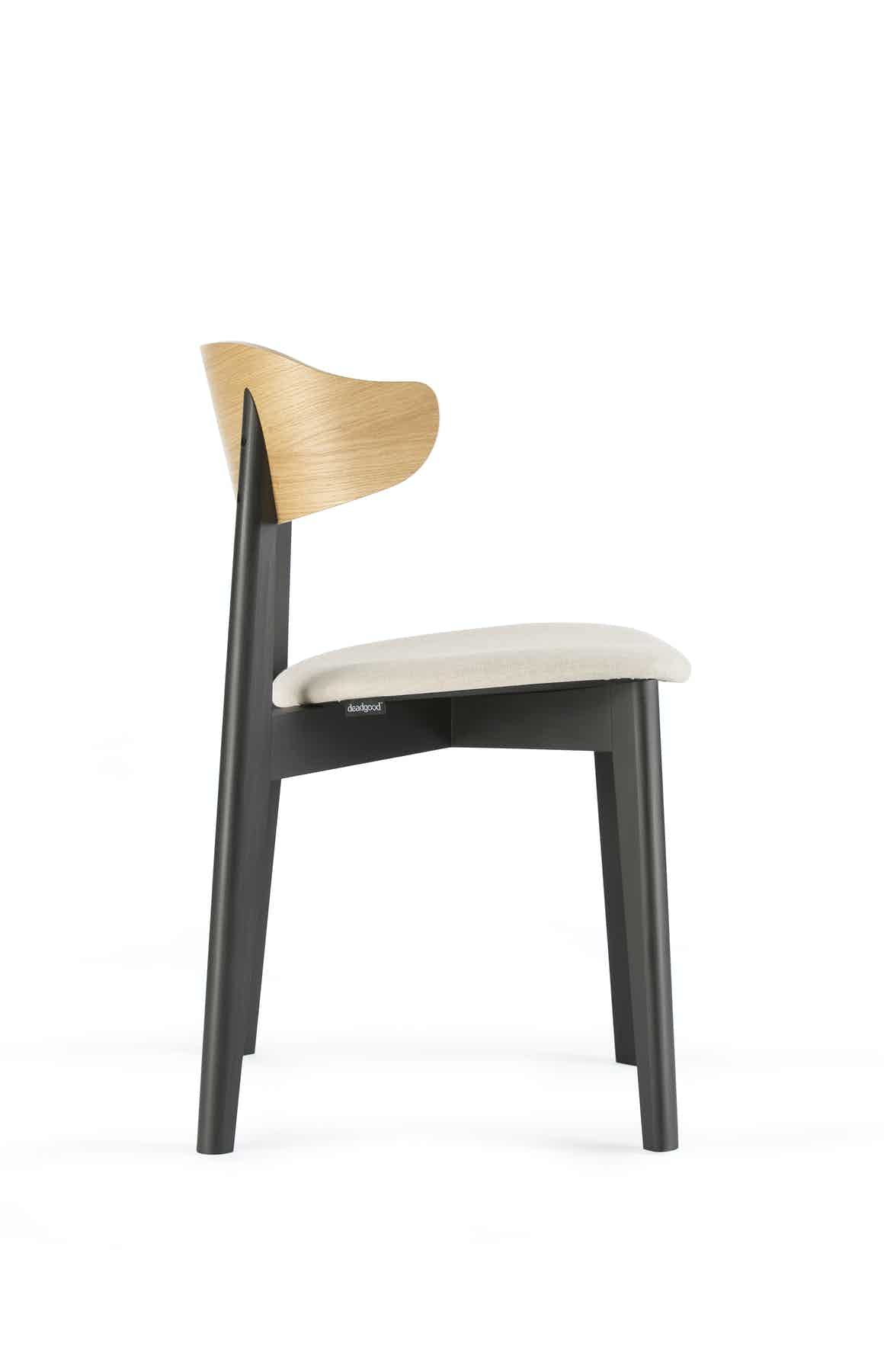 Deadgood-setter-chair-oak-and-white-side-haute-living
