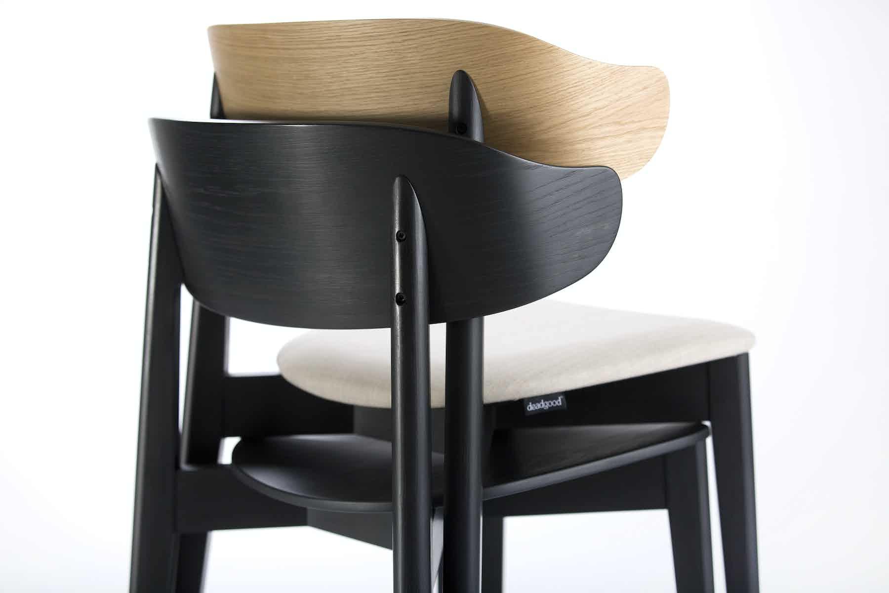Deadgood-setter-chair-stacked-haute-living