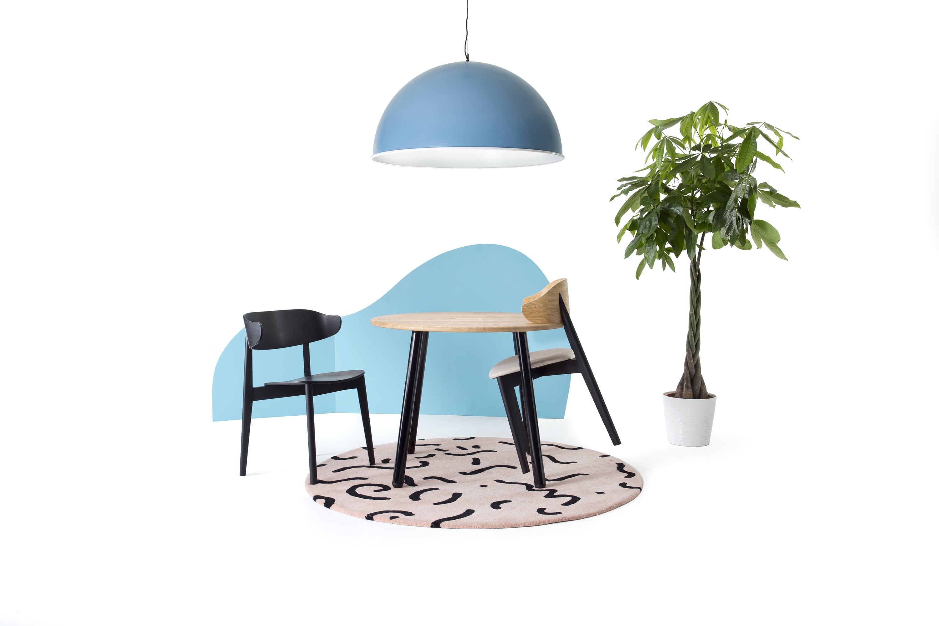 Deadgood-setter-chair-two-chairs-at-table-haute-living