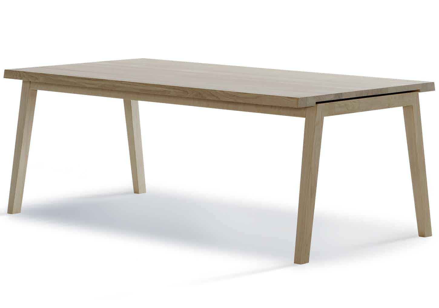 Carl-hansen-son-side-sh900-haute-living