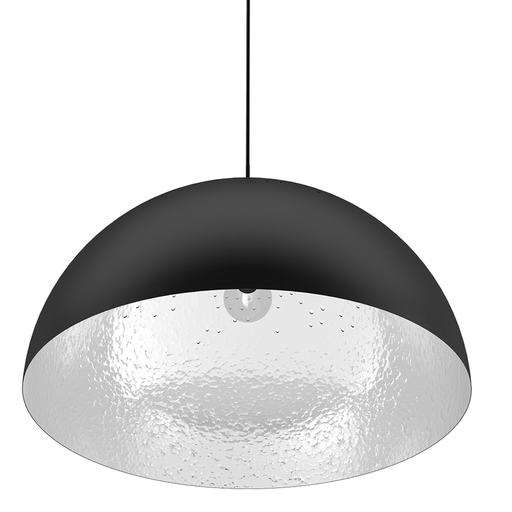 Shade Lamp Alu